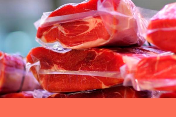 Exportação de carne in natura para os EUA: tudo que você precisa saber