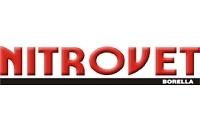 Logo Nitrovet/Nitrosemen