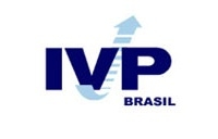 Logo IVP